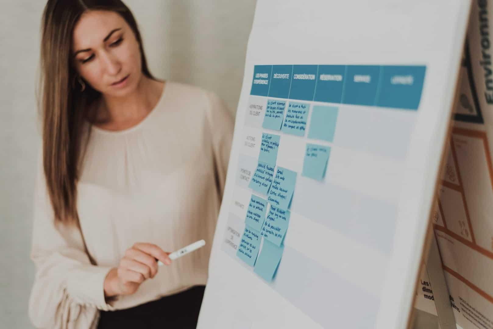 Relance 2021 l'expérience client au service de la rentabilité M Experience