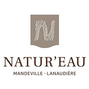 natureau